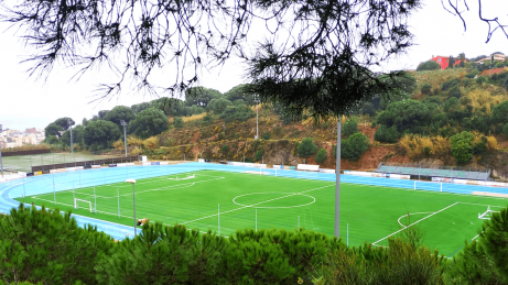 TOP 10 Sports to practice in Calella