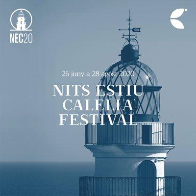 NEC festival