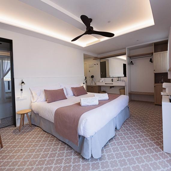 Neptuno Hotel & Spa