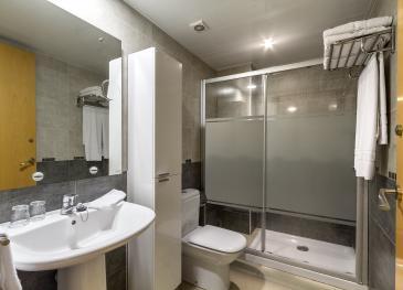 /apartaments-7-min.jpg