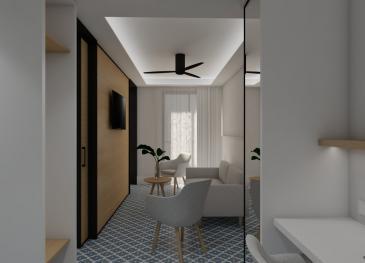 junior-suite-2-iqtQR.jpg