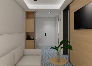 junior-suite-4-QN23v.jpg