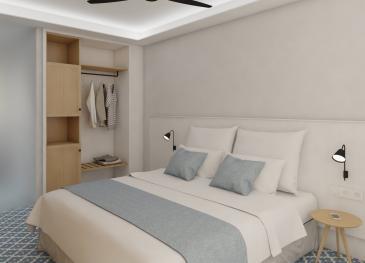 junior-suite-5-VfuWu.jpg