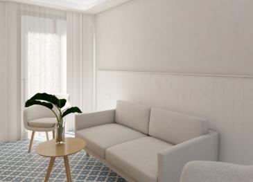 junior-suite-6.jpg