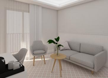 junior-suite-balcon-1.jpg