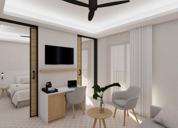 junior-suite-balcon-2.jpg