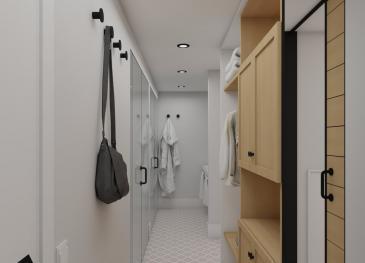 junior-suite-balcon-3.jpg