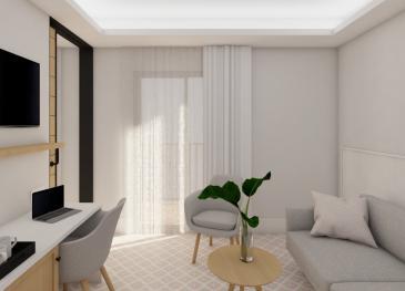 junior-suite-balcon-4.jpg