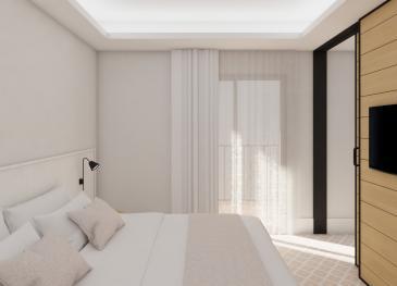 junior-suite-balcon-5.jpg