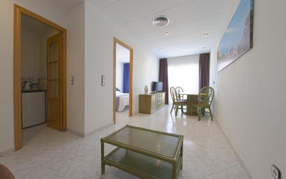 /apartaments-4.jpg
