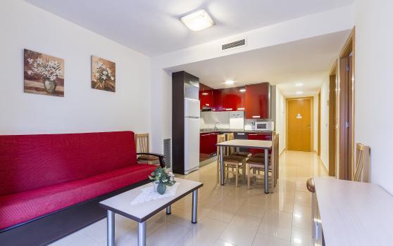 /apartaments-9-min.jpg