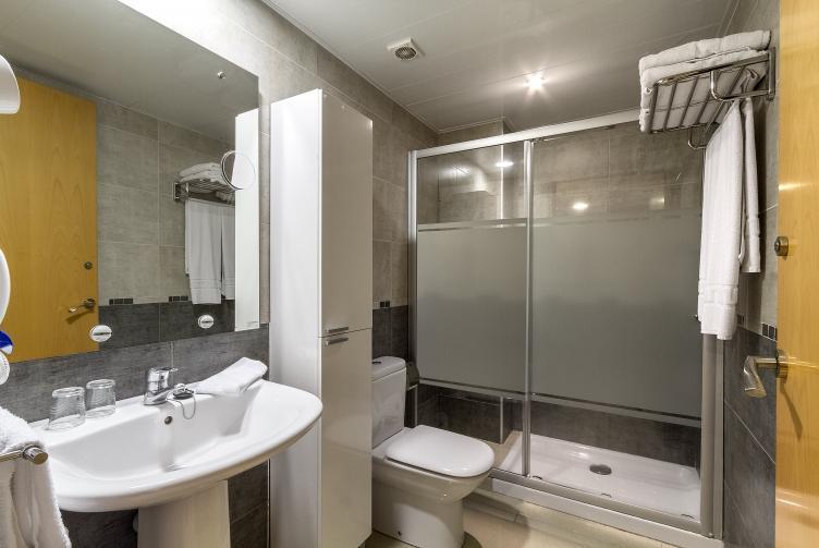 apartaments-7-min.jpg