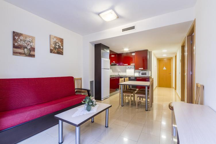 apartaments-9-min.jpg