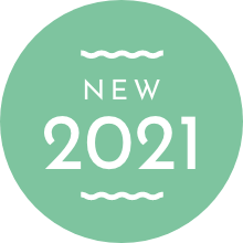 Novetat 2021
